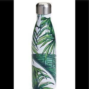 Waikiki Stainless Steel Water Bottle